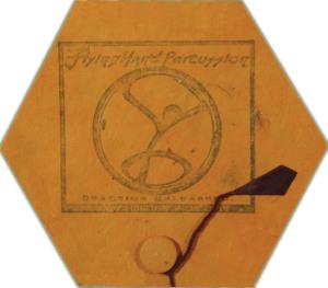 FlyHandPerc-yellow-medium